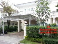 หลังคาระแนงโพลีฯ ดีไลท์-ไวนิล www.bkd5.com
